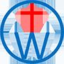 JD Wininger Logo